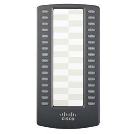 Консоль к телефону Cisco SPA500S