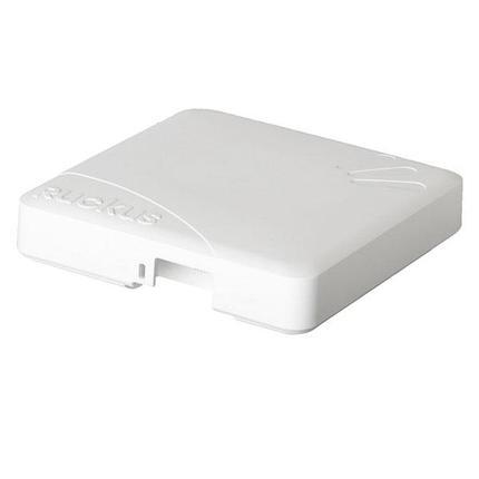 Wi-Fi точка доступа Ruckus ZoneFlex 7372, фото 2