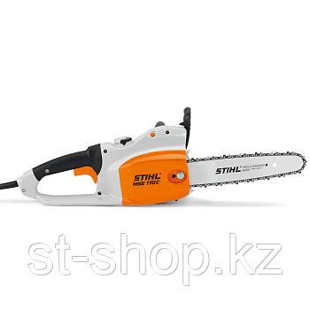 Электропила STIHL MSE 170 C-Q (1,7 кВт | 35 см)