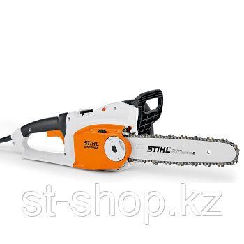 Электропила STIHL MSE 180 C-BQ (1,8 кВт | 40 см)