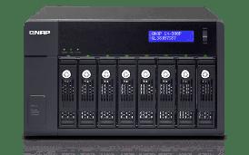 Модуль расширения USB 3.0 UX-800P