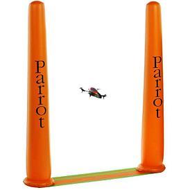 Тренажер Parrot AR.Race Pylon для AR.Drone