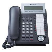 IP-телефон Panasonic KX-NT343RU