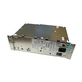 Блок питания Panasonic KX-TDA0104XJ