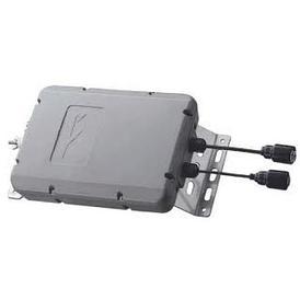 Антенный КВ тюнер Vertex Standard FC-40