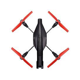 Дрон Parrot AR.Drone 2.0 Power Edition оранжевый