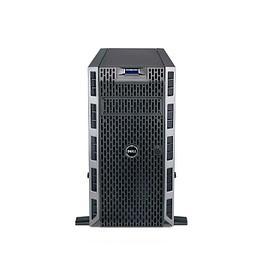Сервер Dell PowerEdge T320