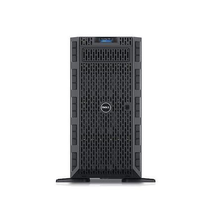 Сервер Dell PowerEdge T630, фото 2