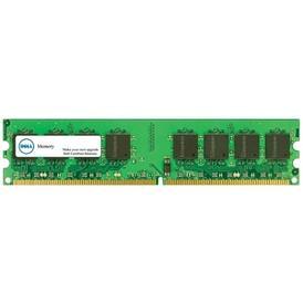 Модуль памяти Dell 8ГБ 2133МГц