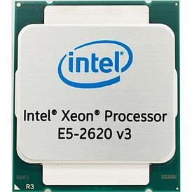 Процессор HP Xeon E5-2620v3 2.4 ГГц, ML350