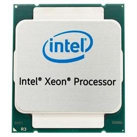 Процессор HP Xeon E5-2609v3 1.9 ГГц, ML350 Gen9