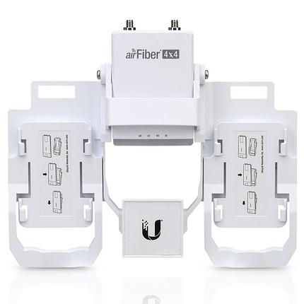 Крепление для антенн airFiber MIMO Multiplexer, фото 2