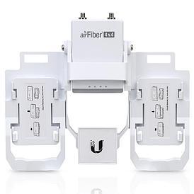 Крепление для антенн airFiber MIMO Multiplexer