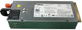 Блок питания Dell 1100Вт для серверов R-серии G12