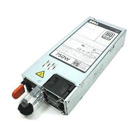 Блок питания Dell 750ВТ для серверов PowerEdge R720