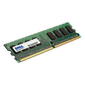 Модуль памяти Dell 4ГБ 1600МГц