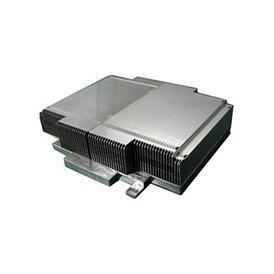 Радиатор Dell Heat Sink для PowerEdge T320/T420