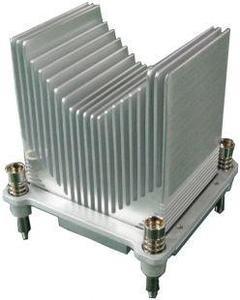 Радиатор Dell Heat Sink 105W