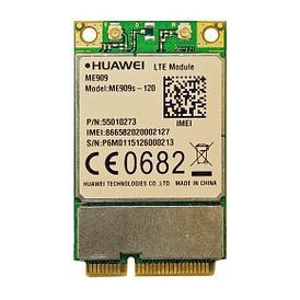 Радиомодуль Huawei Mini PCIe 4G LTE