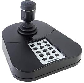 Пульт управления Hikvision DS-1005KI