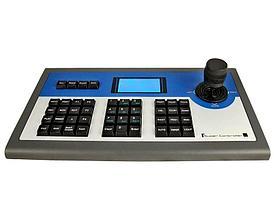 Пульт управления Hikvision DS-1003KI