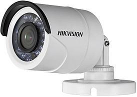 HD-TVI камера Hikvision DS-2CE16D5T-IR