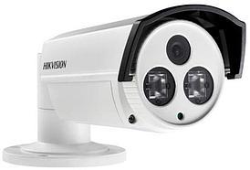 HD-TVI камера Hikvision DS-2CE16C2T-IT5