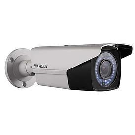 HD-TVI камера Hikvision DS-2CE16D1T-VFIR3
