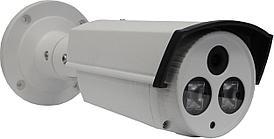 HD-TVI камера Hikvision DS-2CE16D5T-IT5