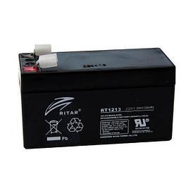 Аккумуляторная батарея Ritar RT1213