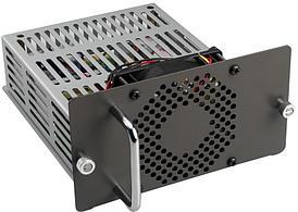 Модуль резервного питания D-Link DMC-1001/A4A для шасси