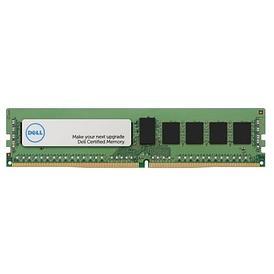 Модуль памяти Dell 16ГБ 2133МГц