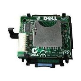 Модуль Dell 330-BBCN Dual SD