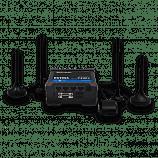 Маршрутизатор Teltonika 4G LTE RUT955, фото 2