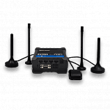 Маршрутизатор Teltonika 4G LTE RUT955