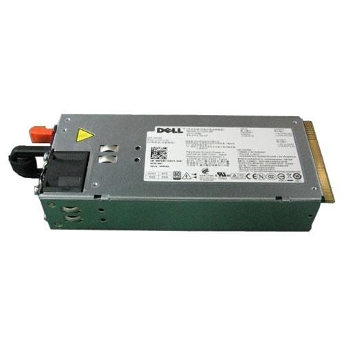 Блок питания Dell 495ВТ hot-plug