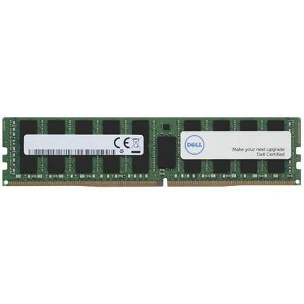 Модуль памяти Dell 4ГБ 2133МГц, фото 2