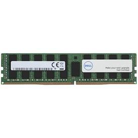 Модуль памяти Dell 4ГБ 2133МГц