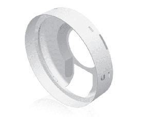 Крепление Ubiquiti NanoBeam Isolator Shield 19