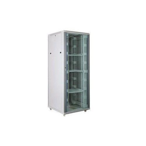 Телекоммуникационный шкаф Toten A26618.8100, полка