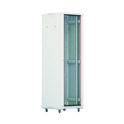 Телекоммуникационный шкаф Toten A26622.8100, фото 2