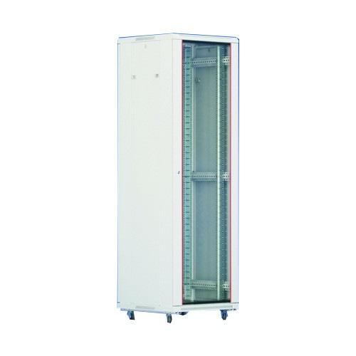 Телекоммуникационный шкаф Toten A26632.8100