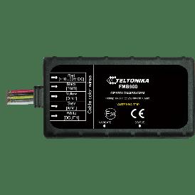 GPS трекер Teltonika FMB900