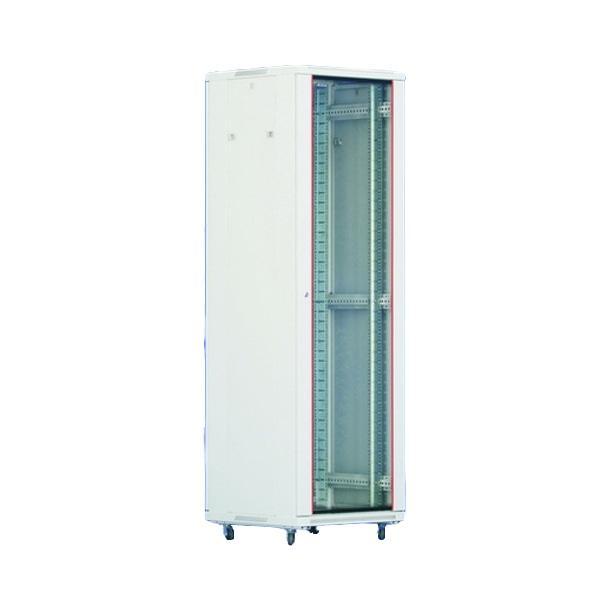 Телекоммуникационный шкаф Toten A26822.8100