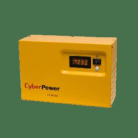 Автоматический инвертор CyberPower CPS 600E