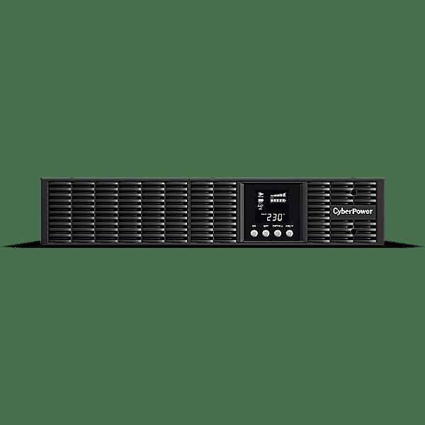 Online ИБП CyberPower OLS3000ERT2U