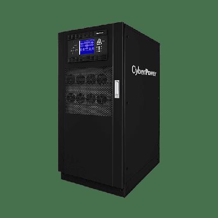 Силовой блок ИБП CyberPower STP3T30KE (без батарей), фото 2