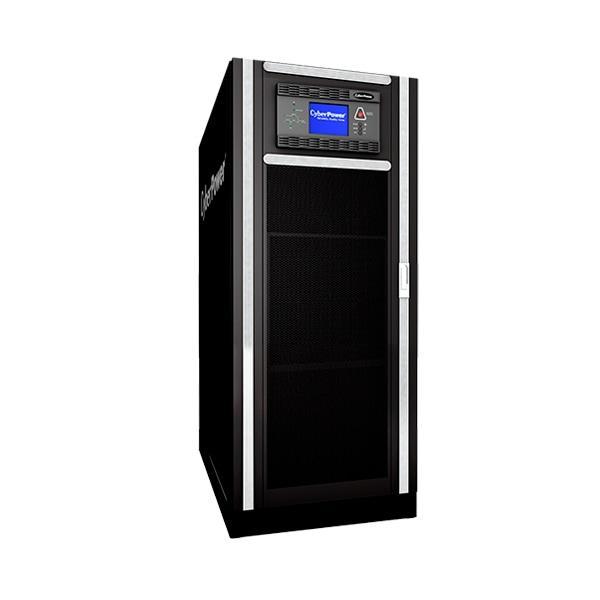 Модульный ИБП CyberPower SM120KMF