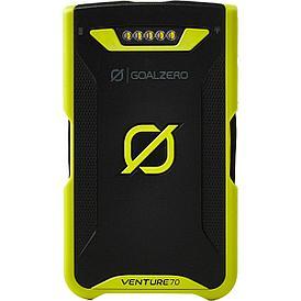 Зарядное устройство Goal Zero Venture 70