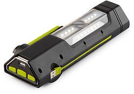 Зарядное устройство с фонарем Goal Zero Torch 250